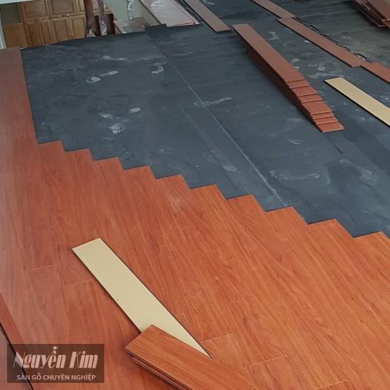 sàn gỗ wilson 2233 việt nam