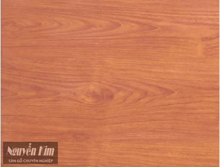 màu sàn gỗ công nghiệp wilson 2233