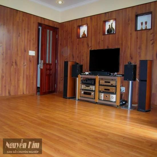 sàn gỗ wilson 2244 việt nam
