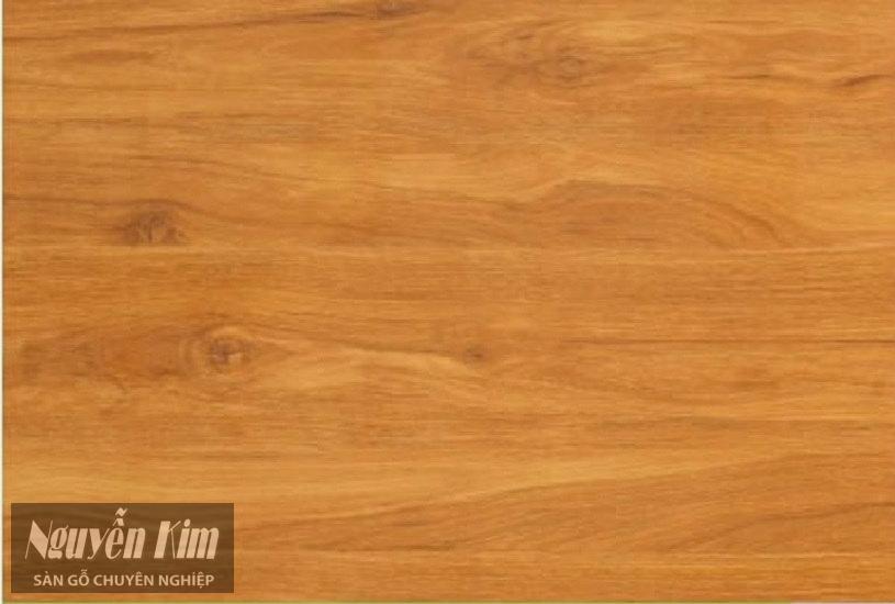 màu sàn gỗ công nghiệp wilson 2244 việt nam