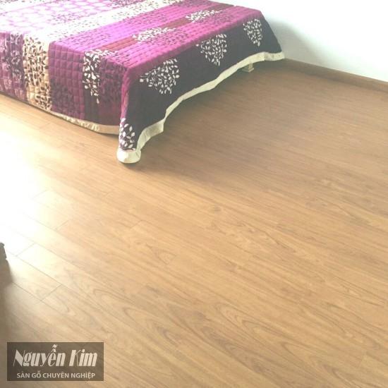 sàn gỗ wilson 2266 việt nam