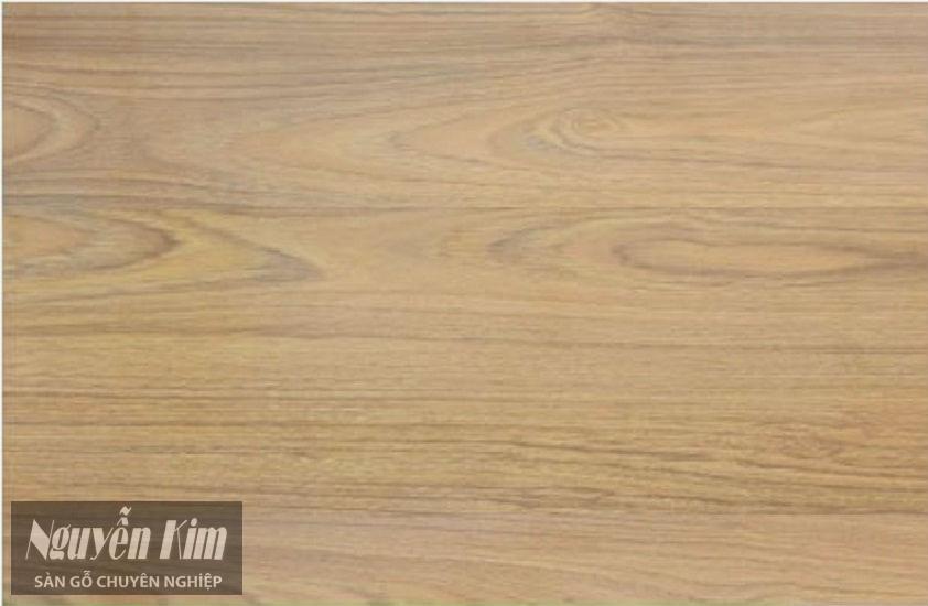 sàn gỗ công nghiệp wilson việt nam