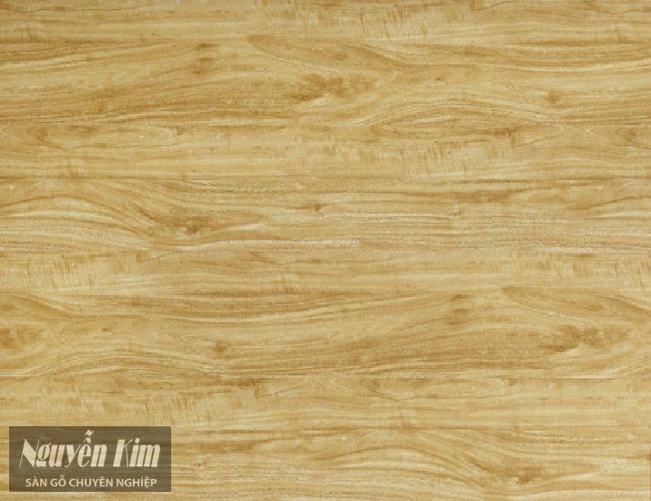 màu sàn gỗ công nghiệp wilson 2288