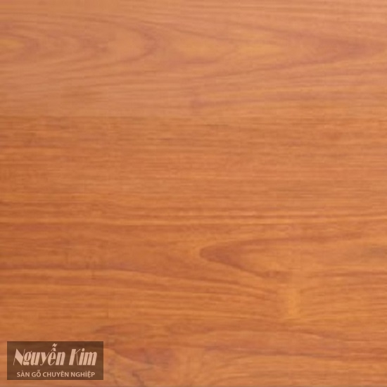sàn gỗ wilson 2299 việt nam
