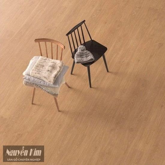 sàn gỗ wilson 3259 việt nam