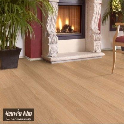 sàn gỗ wilson 4105 việt nam