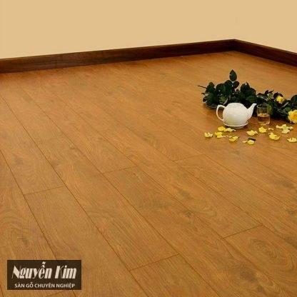 sàn gỗ wilson 4646 việt nam