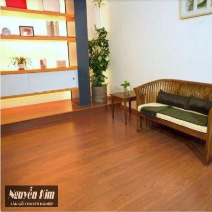 sàn gỗ wilson 6049 việt nam