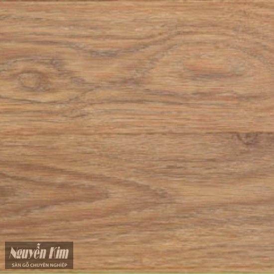 sàn gỗ công nghiệp wilson 662 việt nam