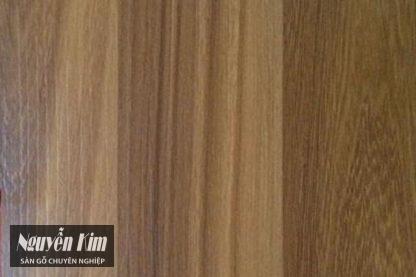 mã màu sàn gỗ công nghiệp wilson 7538