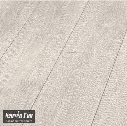 sàn gỗ kronopol D 2800