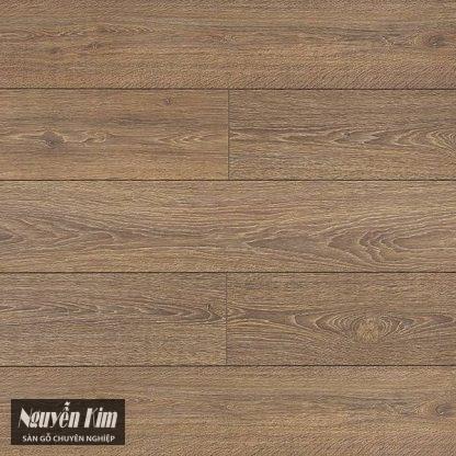 mã màu sàn gỗ kronopol D 2999
