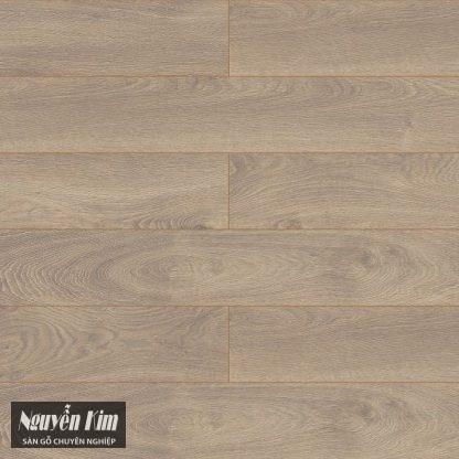 mã màu sàn gỗ kronopol d3034