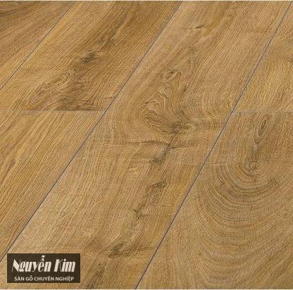 sàn gỗ kronopol D 3077