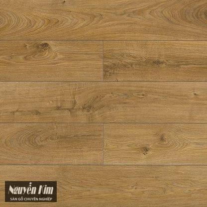 mã màu sàn gỗ kronopol D 3077