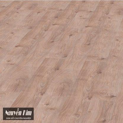 sàn gỗ kronopol D 3081