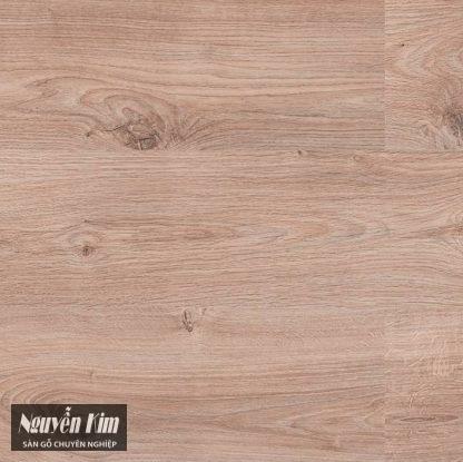 mã màu sàn gỗ kronopol D 3081