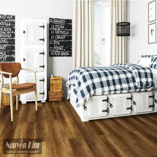 sàn gỗ Inovar vg332 malaysia