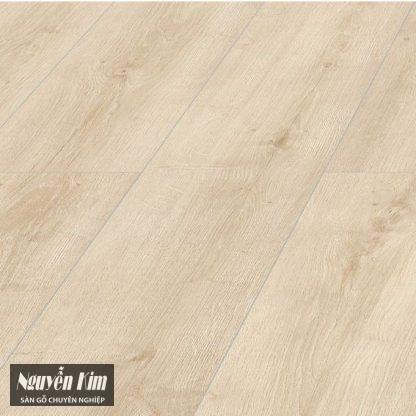 sàn gỗ kronopol D 4526