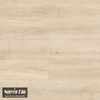 mã màu sàn gỗ kronopol D 4526