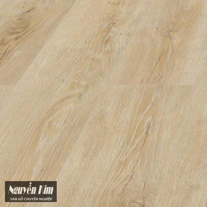 sàn gỗ kronopol D 4527
