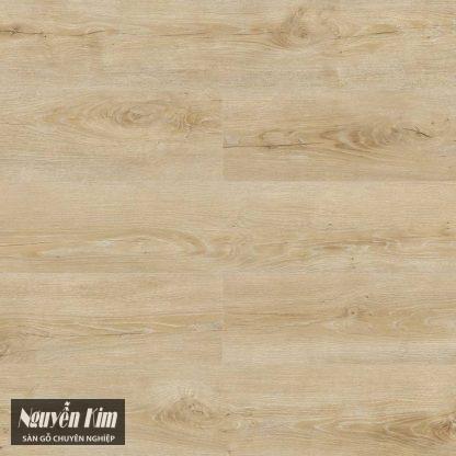 mã màu sàn gỗ kronopol D 4527