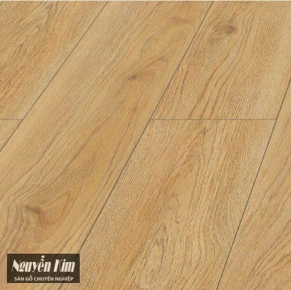 sàn gỗ kronopol D 4528