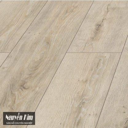 sàn gỗ kronopol D 4529