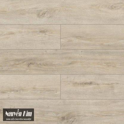 mã màu sàn gỗ kronopol D 4529