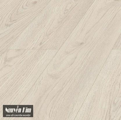 sàn gỗ kronopol D 4530