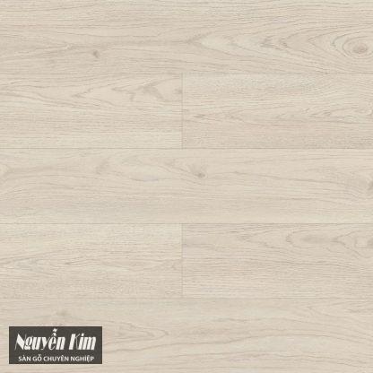 mã màu sàn gỗ kronopol D 4530