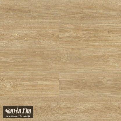 mã màu sàn gỗ kronopol d4531