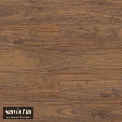 màu sàn gỗ kronopol d4903 ba lan