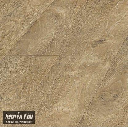 mã màu sàn gỗ kronopol 4905