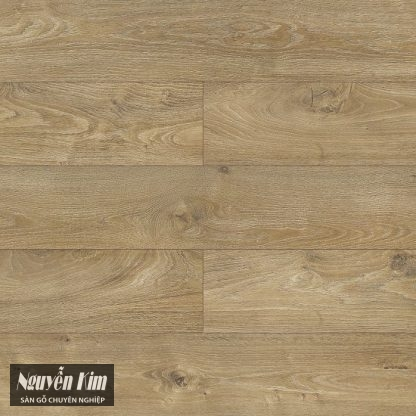 mã màu sàn gỗ kronopol ba lan
