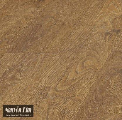 mã màu sàn gỗ kronopol d4912