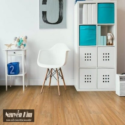 sàn gỗ Inovar MF560 Malaysia