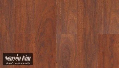 mã màu sàn gỗ Inovar 703 malaysia