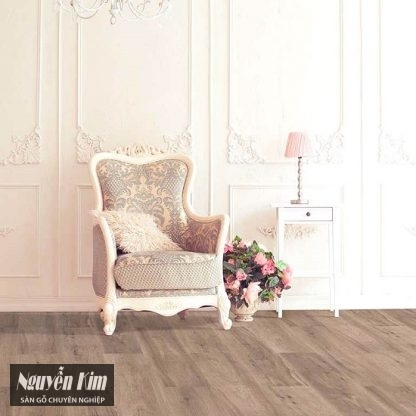 sàn gỗ Inovar ET708 Malaysia