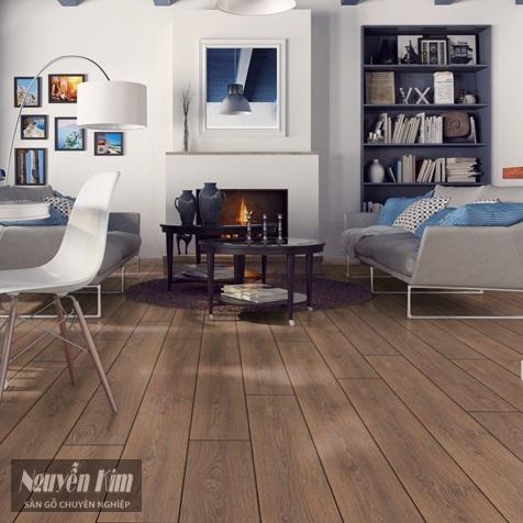sàn gỗ kronopol 2999 kingsize