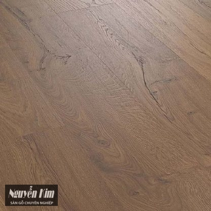 mã màu sàn gỗ kronoswiss d4495