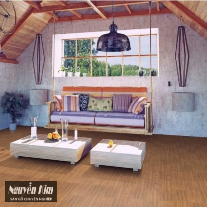 sàn gỗ Inovar FV889 Malaysia
