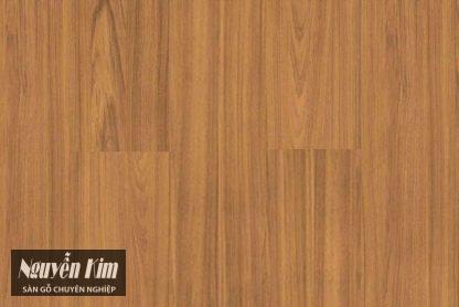 màu sàn gỗ công nghiệp inovar FV889