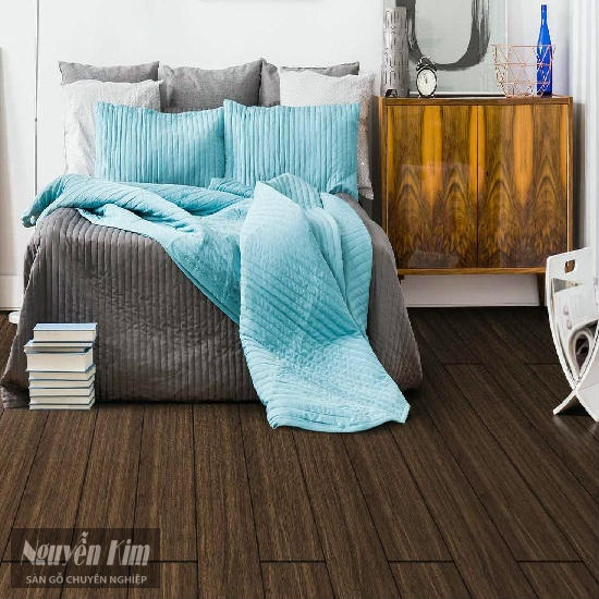 sàn gỗ Inovar FE318 malaysia