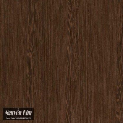 sàn gỗ công nghiệp Inovar IB738