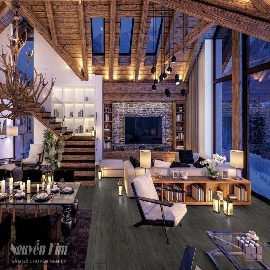 sàn gỗ kronoswiss D4933 SA