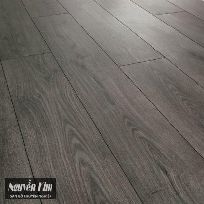 sàn gỗ công nghiệp Kronoswiss D4933SA