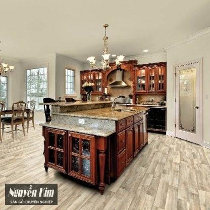 sàn gỗ kronoswiss d8007