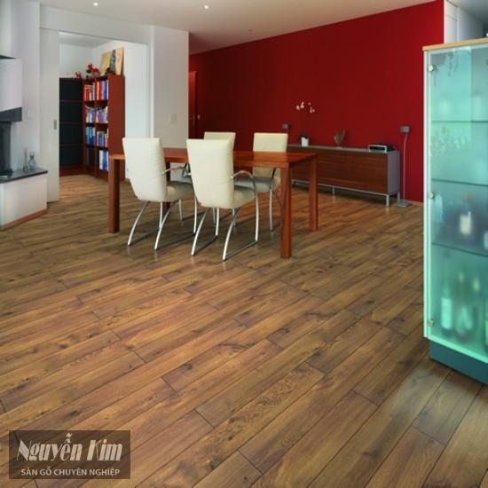 sàn gỗ Kronoswiss D2431 thụy sỹ