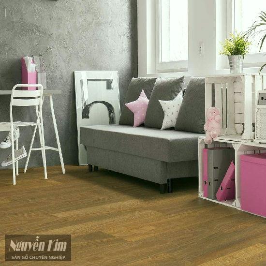 sàn gỗ Inovar MF 530 Malaysia